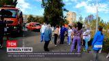 """Новини світу: в румунській Констанці спалахнуло реанімаційне відділення """"ковідної"""" лікарні – є жертви"""