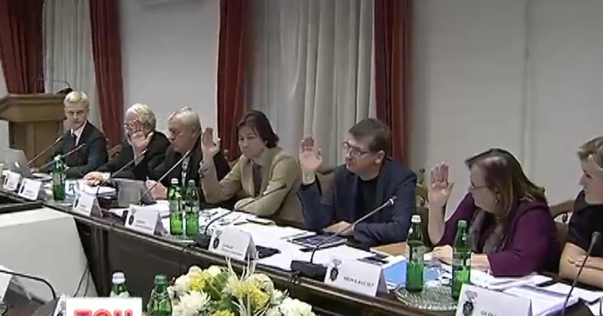 Керівником спеціалізованої антикорупційної прокуратури стане Назар Холодницький