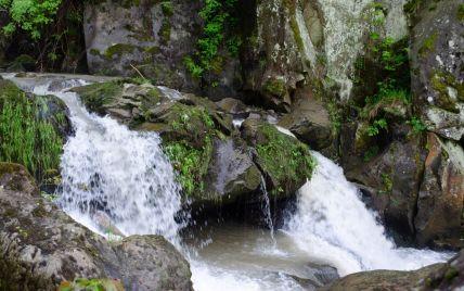 Смерть ученика во время экскурсии на водопад: во Львове учительнице объявили о подозрении
