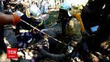 Новини України: у Дніпропетровській області на дні колодязя знайшли тіло 85-річної жінки