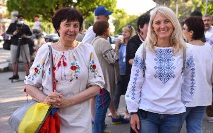 Украинки могут выходить на пенсию в 50 лет и раньше: условия и особенности начислений