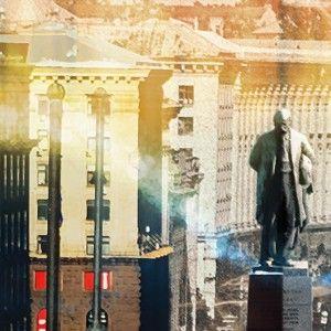 Київ 20 років тому й зараз. Дивіться, як змінилися столиця в інтерактивних фото