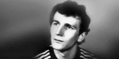 """Умер бывший футболист """"Шахтера"""" и """"Динамо"""": ему было 55 лет"""
