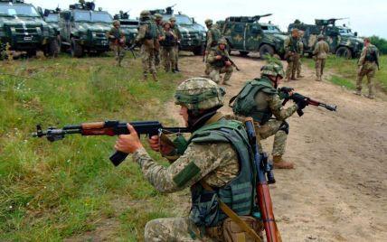 Десантники из авдеевской промзоны смеются со слухов о полномасштабном вторжении России
