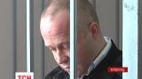 Кіровоградський прокурор, який збив школяра на переході, проведе 7 років за гратами