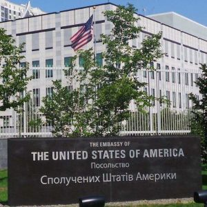 У Києві псевдомінер посольств США та Туреччини може на шість років сісти за ґрати