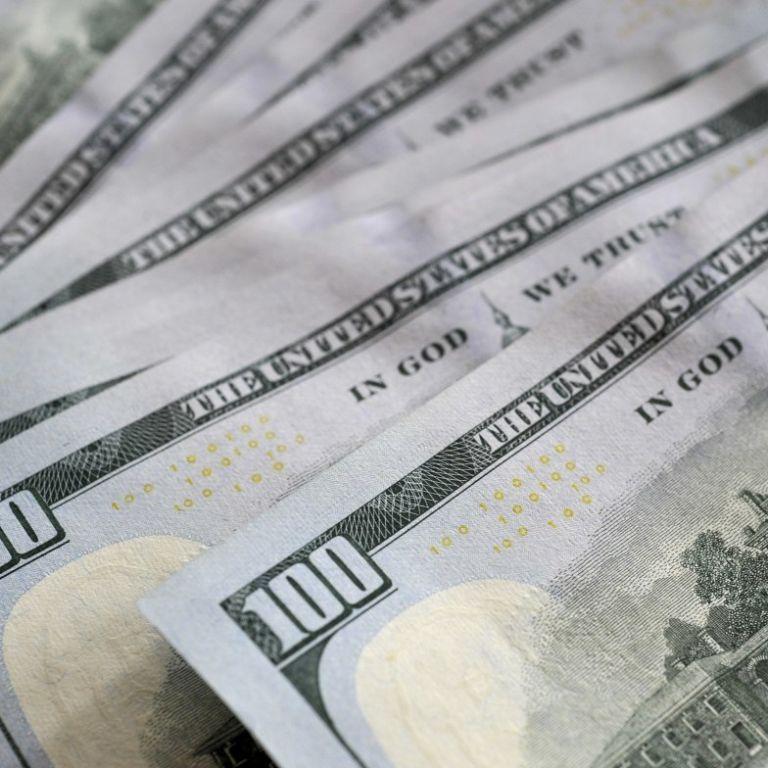 Всемирный банк предоставит Украине $90 млн для борьбы с COVID-19: как распределят деньги