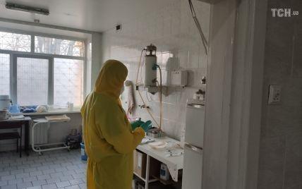 """Во Львове выздоровели все инфицированные штаммом коронавируса """"Дельта"""": врач рассказал о ходе болезни"""