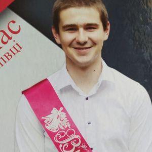 Ищут уже два дня: в Николаеве 18-летний студент исчез по дороге на экзамен