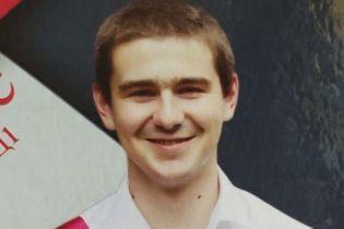 Шукають вже два дні: у Миколаєві 18-річний студент зник дорогою на екзамен