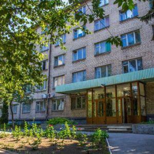У студентському гуртожитку в Запоріжжі зафіксували спалах коронавірусу: захворіли 29 іноземців
