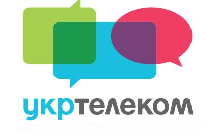 """""""Укртелеком"""" погрожує вимкнути систему екстреного сповіщення населення Київської області"""