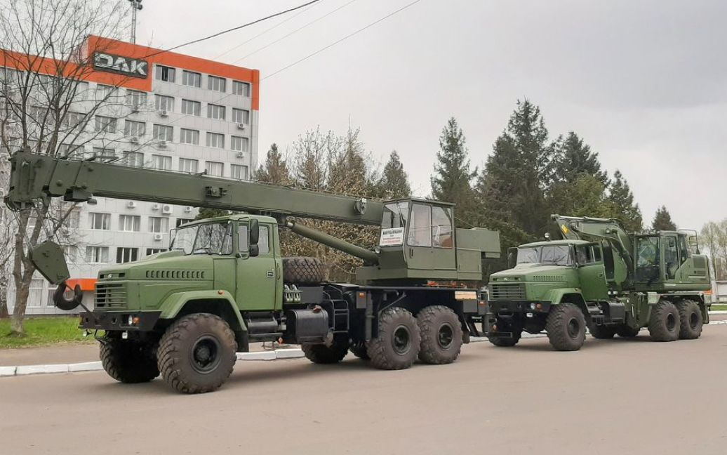 © ukrmilitary.com