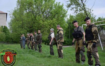 В России для поддержки сепаратистов на Донбассе собираются чешско-словацкие наемники - СМИ