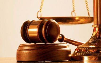 Невідомі проламали череп голові міського суду
