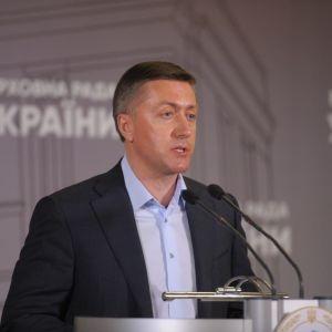 Большая приватизация решит две важные проблемы, — Сергей Лабазюк