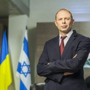 Консул Израиля прокомментировал обострение конфликта на Ближнем Востоке