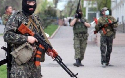 """В четвер Європарламент закличе керівництво ЄС визнати """"ДНР"""" і """"ЛНР"""" терористичними організаціями - Порошенко"""
