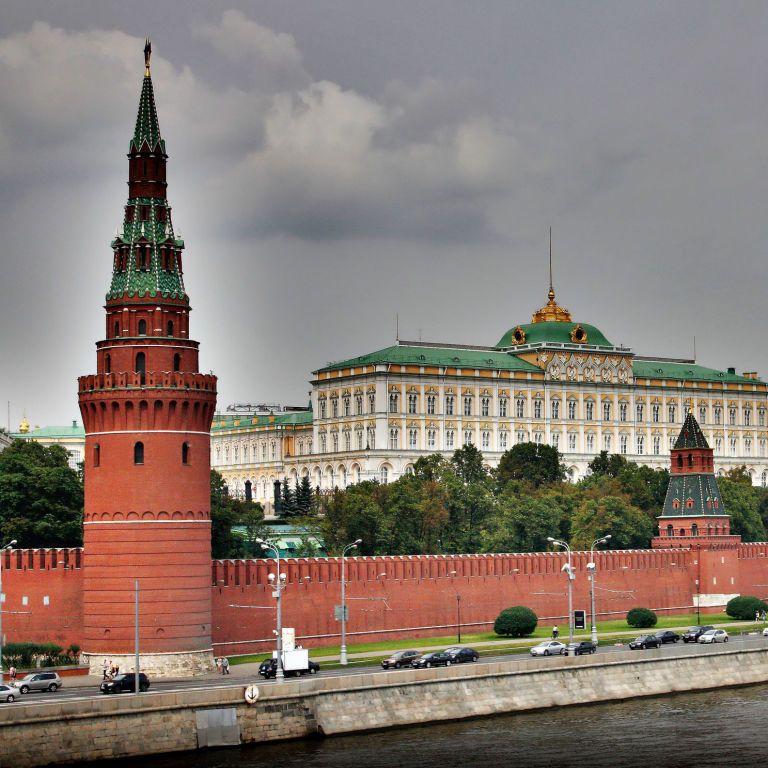 """Британський міністр оборони назвав Росію """"загрозоюномер один"""""""