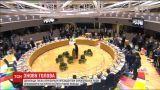 Дональда Туска вдруге обрали президентом Європейської ради