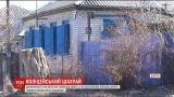 У Дніпрі спіймали поліцейського на незаконному привласненні чужого приватного будинку