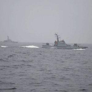 Знищення цілей на великих відстанях: у ВМС розповіли, коли флот отримає ракетну зброю