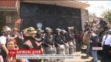 Поліція розповіла, чому діти не змогли вибратись з палаючого притулку в Гватемалі