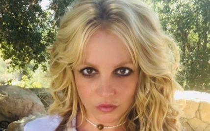 Ексохоронець Брітні Спірс розповів, як її напихали наркотиками з протизаплідними