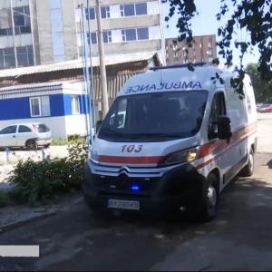 Массовое отравление в ресторанах Харькова: число пострадавших возросло до 67 человек