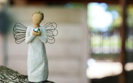 День ангела 23 вересня: кого вітати з іменинами цього дня