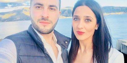 """Итальянский медик убил свою девушку-врача за то, что она """"заразила его коронавирусом"""""""