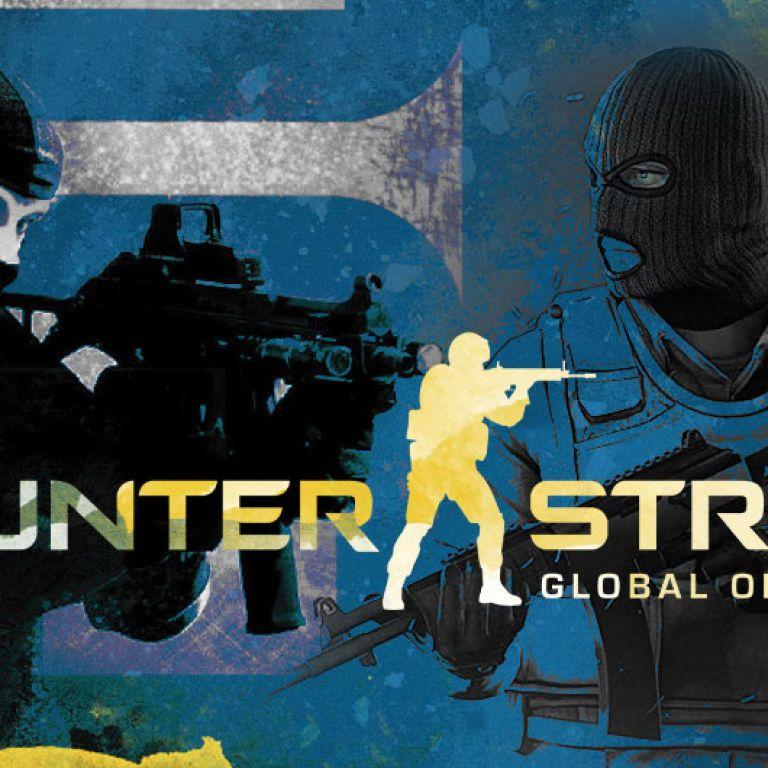 Корпорация Valve подготовила правила честной игры в CS:GO