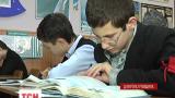 На Дніпропетровщині подовжили шкільні канікули