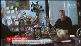 Своє затримання в апеляційному суді Одеси оскаржуватимуть підозрювані у викраданні Гончаренка