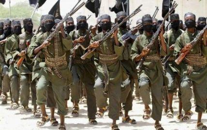 """""""Аль-Каїда"""" погрожує Франції новими кривавими терактами"""