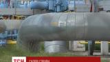 """Стокгольмский суд рассмотрит обоснованность требований """"Газпрома"""""""