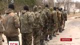 Міноборони та УНСО створюють універсальний батальйон