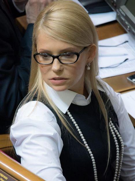 © facebook.com/Богдан Бортаков