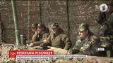 В Приднестровье кремлевские вооруженные силы называют гарантом мира и безопасности