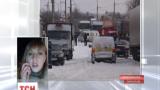 В Миколаєві від переохолодження померли двоє людей