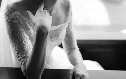 Чому важко вийти заміж після 30