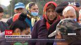 Новини України: у Полтавській області запустили просвітницьку кампанію вакцинації для літніх