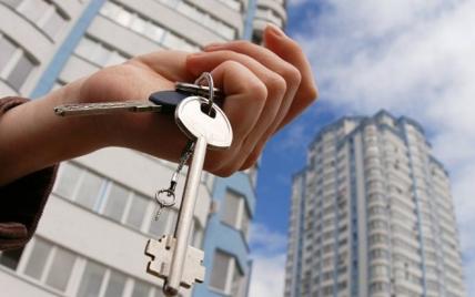 Украинцы скупают квартиры для сдачи в аренду: сколько на этом зарабатывают в Киеве