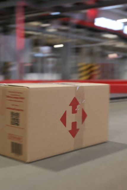 """Чи заплатить """"Нова пошта"""" штраф у 325 млн грн: що наразі відомо про резонансну історію"""