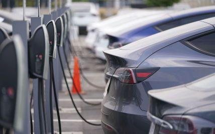 У одному зі штатів США кожен п'ятий власник електрокара повернувся до авто з ДВЗ: причина