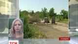 40 атак от полуночи отбили украинские бойцы на Донбассе