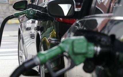 Українські АЗС отримали нову граничну ціну на пальне: якою повинна бути максимальна вартість бензину та дизеля