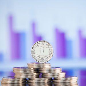 МВФ погіршив прогноз щодо того, як коронакриза обвалить економіку України