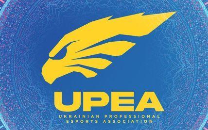 UPEA планирует реализовывать образовательные проекты совместно с академией The Champion