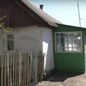 Закривавлені сідниці посипали сіллю: подробиці жорстокого вбивства чоловіка трьома молодиками на Житомирщині